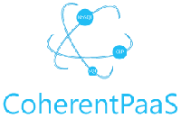 CoherentPaaS